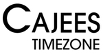 Cajees Time Zone