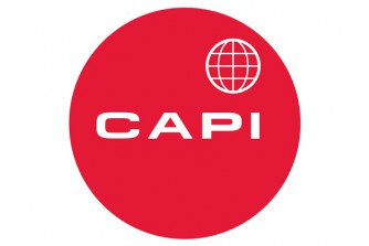 Capi Photo and Electronics South Africa