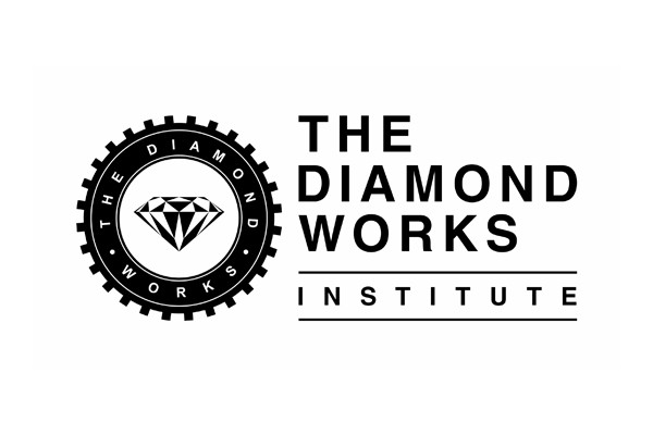 The Diamond Works