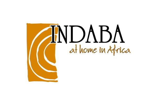 Indaba Origins
