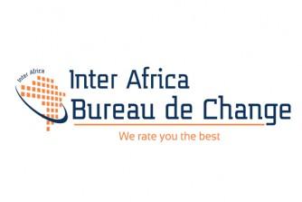 Inter Africa Bureu
