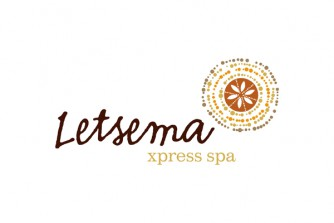 Letsema Therapeutic Destressing Services