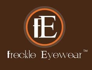 Freckle Eyewear