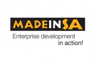 Made In SA