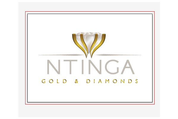 Ntinga Gold, Diamonds & Platinum