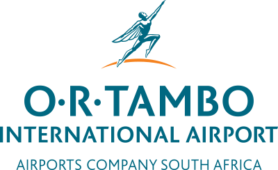 O.R. Tambo International Airport - SA Airports