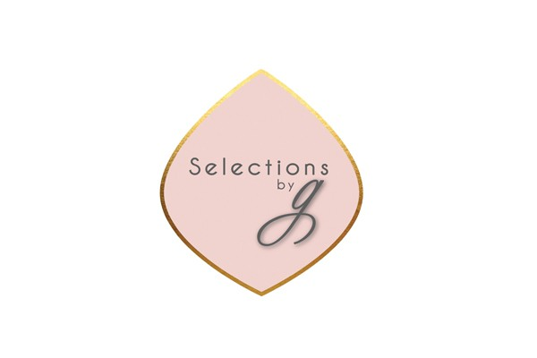 Selection By G