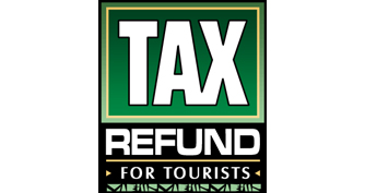 Tax Refund (Next to the Out of Africa - Main Store)