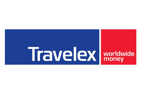 Travelex Retail Foreign exchange