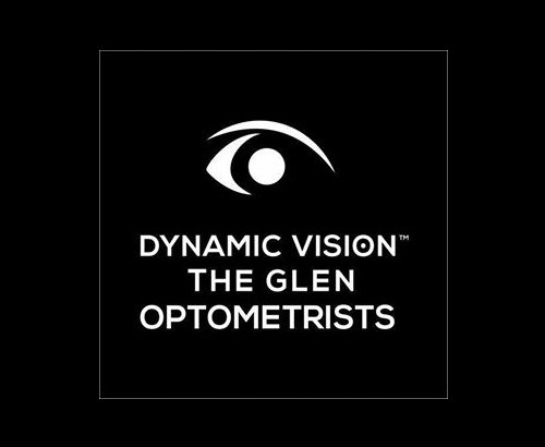 Dynamic Vision Optometrists