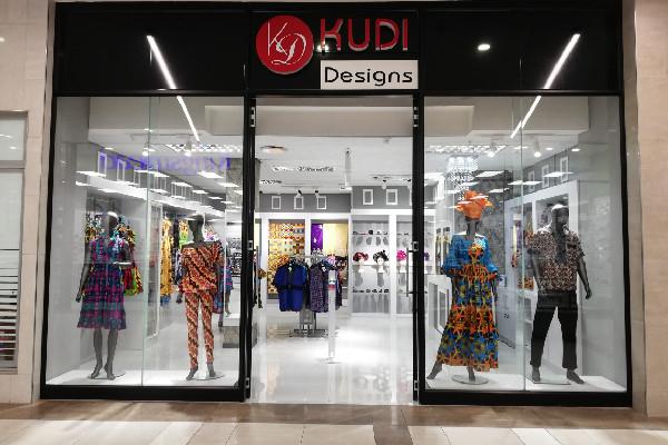 Kudi Design
