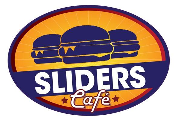 Sliders Cafe