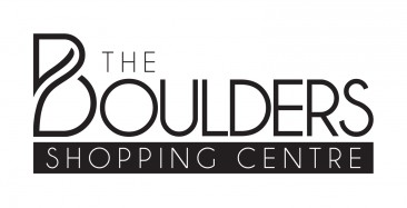 The Boulders Shopping Centre