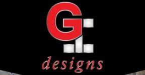 GI Designs ( Women's Wear)