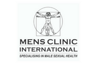 Mens Clinic