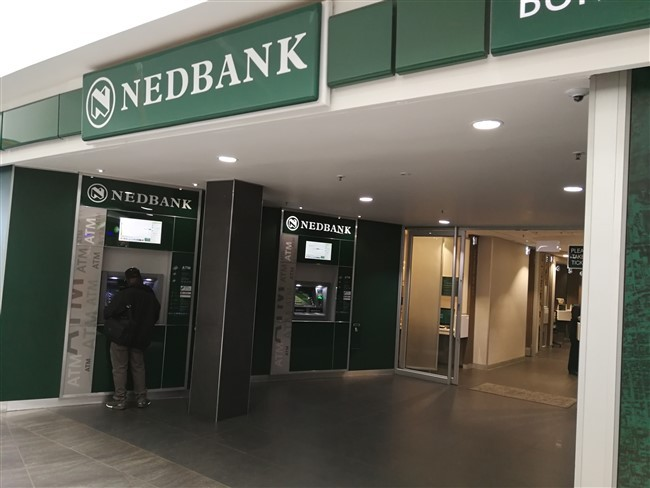 Nedbank Private Bank