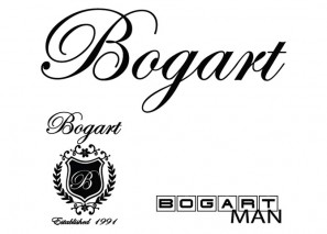 Bogart Man