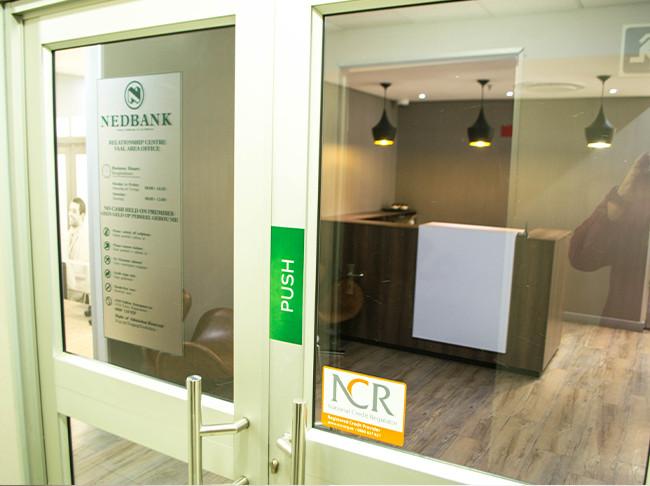 Nedbank Private Bank
