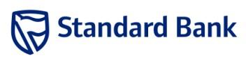 Standard Bank - ATM
