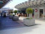 Langeberg Mall