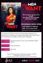 Nu Metro Cinemas promotion