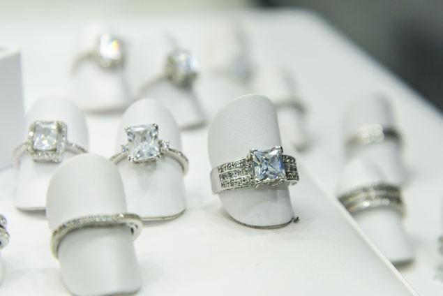 Belgravia Jewellers