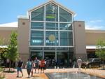 Goldfields Mall