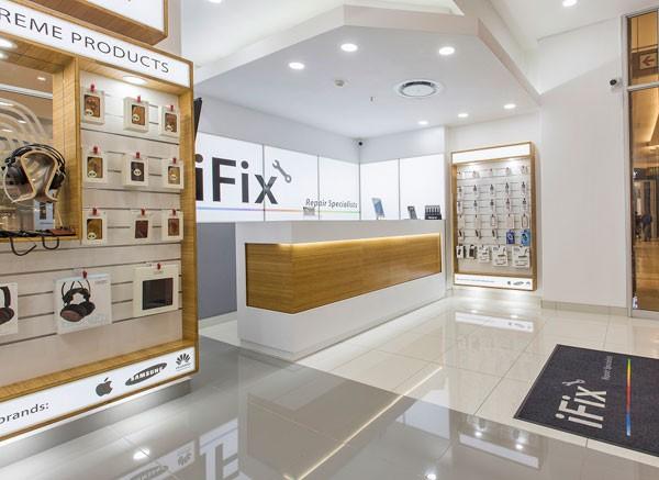 WeFix Repair Specialists
