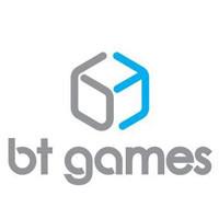 BT Games