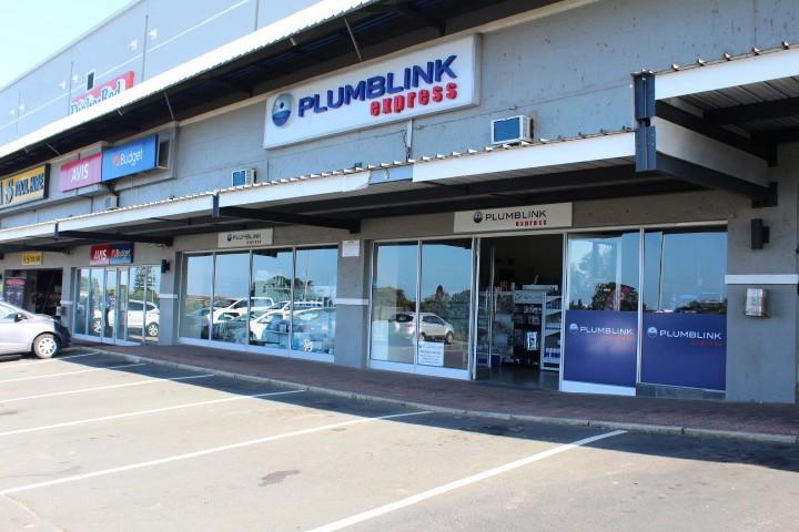 Plumblink