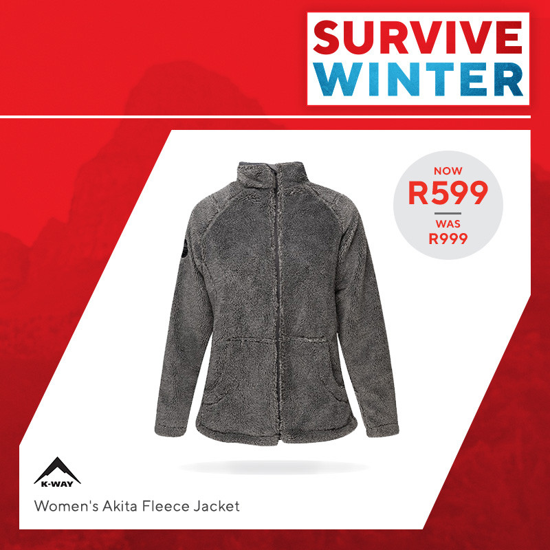 288146b0c3 Store Promotions | Atterbury Value Mart