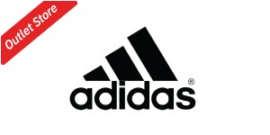 Adidas - Outlet Store