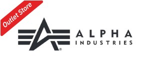 Alpha Industries - Outlet Store