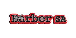 Barber SA
