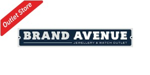 Brand Avenue - Outlet Store