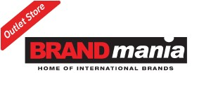 Brandmania - Outlet Store