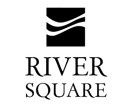 River Square Centre - Three Rivers