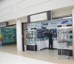 Balfour Cellular Repair Centre