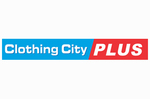 Clothing City Plus