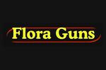 Flora Guns