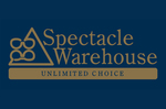 Spectacle Warehouse