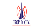 Trophy Warehouse