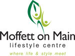 Moffett on Main Lifestyle Centre