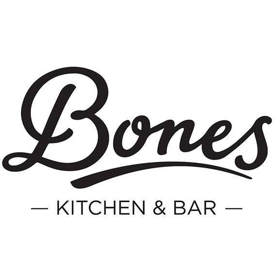 Bones Kitchen & Bar