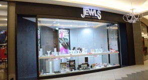 Jewls and Jems