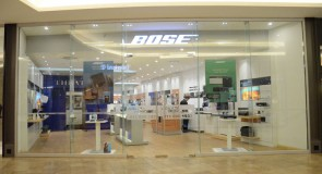 Bose Sound Systems