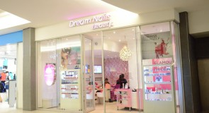 Dream Nails Beauty