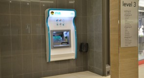 FNB - ATM