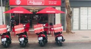 Andiccio24