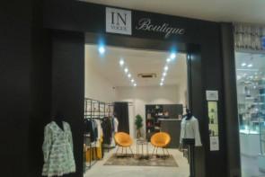 Invogue Boutique